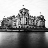 Fototapety pałacowe – jak nadać swojemu mieszkaniu dworski styl