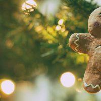Fototapety świąteczne na Boże Narodzenie 2016
